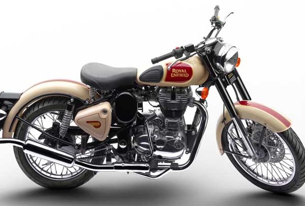 Classic-500-Tan-side