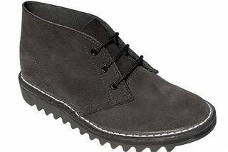 Boots_Rossi_4046_Ripple Desert