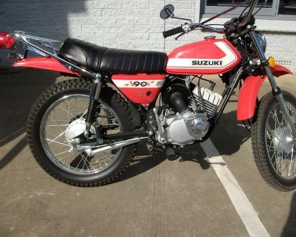 Suzuki_TS90_1971_Orange_TS90208779_img001