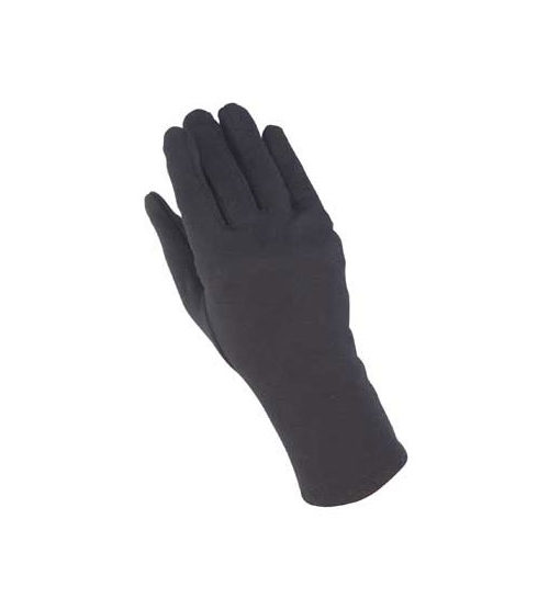 3759_RJAYS-Thermal-Inner-Glove-Liners