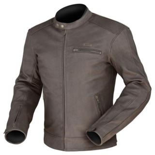 Dririder Phoenix Motorcycle Jacket
