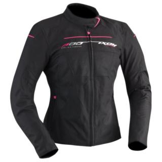Ixon Helia Womens Motorcycle Jacket