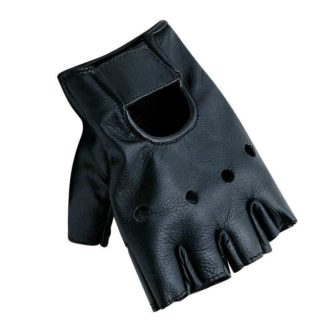 Ixon-RS-Chop-Summer-Gloves-0001