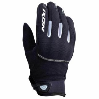 Ixon-RS-Lift-Lady-HP-Gloves-0007