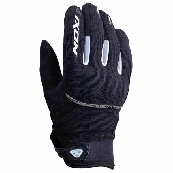 Ixon-RS-Lift-Lady-HP-Gloves-0007