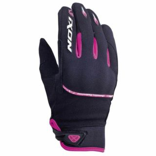 Ixon-RS-Lift-Lady-HP-Gloves-0015 pink