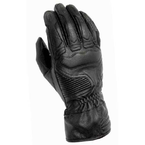 RJAYS_SUPRA_2_GLOVES