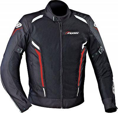 ixon-cooler-textiljacke-40066_0