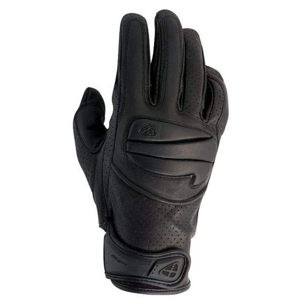 summer-leather-motorcycle-gloves-ixon-rs-cool-hp_14175_zoom
