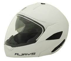 rjays toutech III G-white