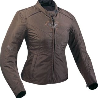 Ixon Diva Star Motorcycle Jacket