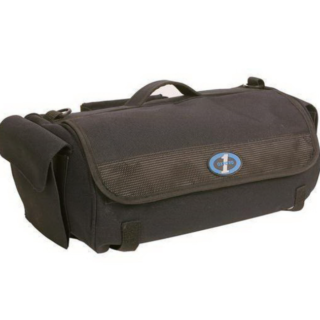 Oxford First Time Cruiser Roll Bag