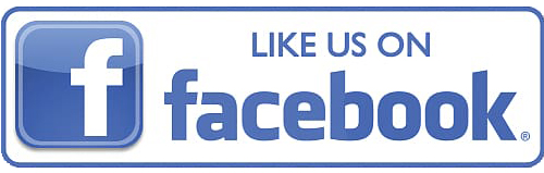 Like Yamaha Retro Spares on Facebook