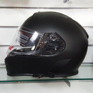 Eldorado E20 Motorcycle Helmet
