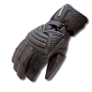Scorpion Winter Gauntlets