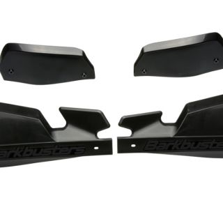 Barkbusters VPS Hand Guards