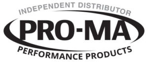PRO-MA Performance Products Independent Distributor