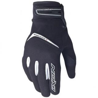 Ixon Slick Motorcycle Gloves