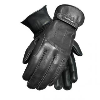 Scorpion Sedona Winter Gloves Black