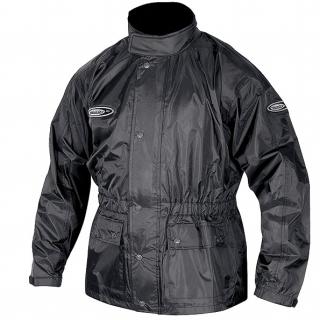 Motodry Lightning Jacket Black