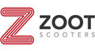 Zoot Scooters Logo